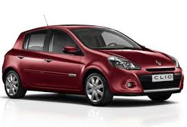 peugeot cars price usa 7 car brands you won t see in the usa anytime soon auto trends