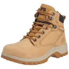 womens safety boots uk cat footwear s kitson s1 safety boots amazon co uk shoes