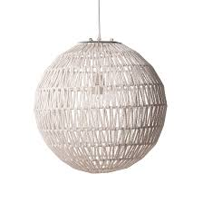 Wohnzimmer Lampe Landhaus Moderne Landhaus Lampen Ideen Top