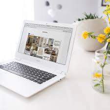 interior design website mz interior design website design u2014 stephanie cafasso design