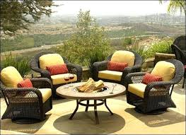 patio furniture cushions clearance sale outdoor seat cushion