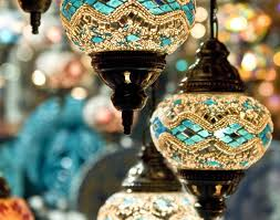 Chandelier Lights For Sale Chandelier Brightly Colored Lamps For Sale In Istanbul