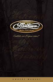 2009 2010 mathews owners manual by mathews inc issuu