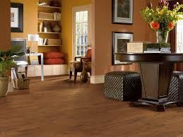 what to look for in mahogany hardwood flooring mahoganyseed com