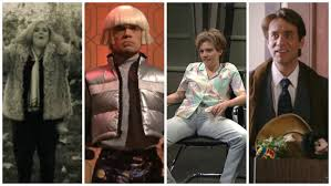 saturday night live u0027 the 21 best sketches from this season