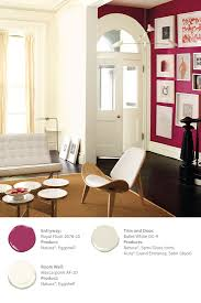 Ben Moore by Color Of The Year 2016 Color Trends Of 2016 Benjamin Moore
