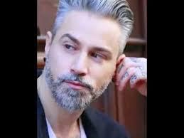 top 10 beardstyles for men 2016 youtube men u0027s fashion