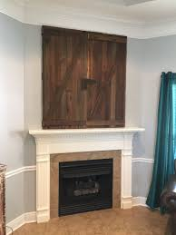 buffalo ridge co we build custom furniture and other items from