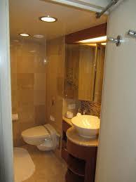 celebrity solstice bathroom brightpulse us celebrity solstice cabins and suites cruisemapper
