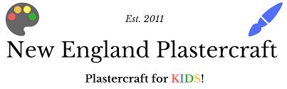 plaster craft factory leading supplier of plastercraft for kids