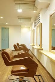 hair salon floor plan maker emejing beauty salon interior design ideas ideas interior design