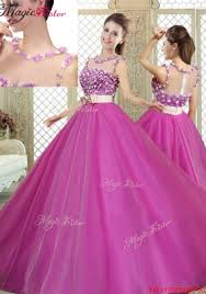 quinceanera dresses under 200 cheap quince gowns sweet 16 dress