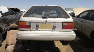 renault alliance 1986 original hyundai excel compact car sold in the us