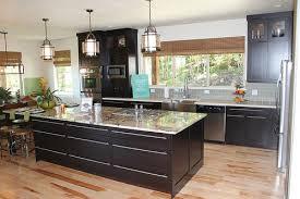 black kitchen islands 36 phenomenal kitchen island ideas creativefan