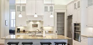 kitchen cabinets nj wholesale fabuwood cabinetry emrichpro com