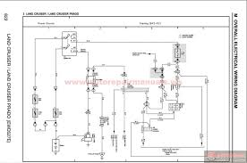 wiring diagrams electrical wiring 101 electrical layout electric