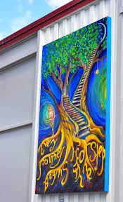 50 best trompe l u0027 oeil to deceive the eye images on pinterest