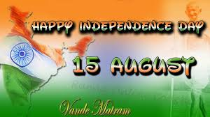 independence day 2017 slogans in hindi happy independence day