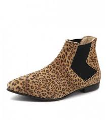 womens flat ankle boots australia bowden tobacco by siren shoes from fliptheatre co uk our