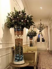 Clear Vase Gems 61 Best Dried Flower Arrangements Images On Pinterest Flower