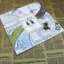 where can i buy packing paper popular packing paper buy cheap packing paper lots from china