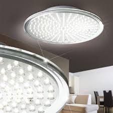 Wohnzimmerlampen Rustikal Emejing Lampen Badezimmer Decke Contemporary Unintendedfarms Us