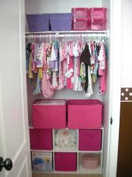 kid friendly closet organization closet small closet organizers best small closets ideas on small