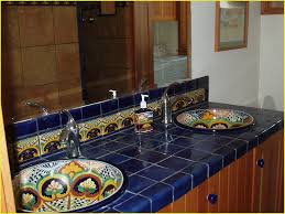 Mexican Tile Backsplash Kitchen New Kitchen Backsplash Mexican - Mexican backsplash