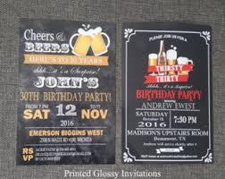free shipping 50th birthday invitation for men 50 birthday