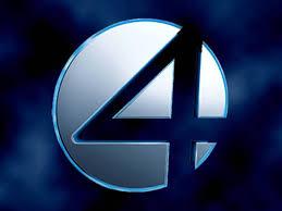 image fantastic logo jpg heroes wiki fandom powered