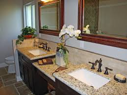 Images Bathrooms Makeovers - our favorite flip or flop before and after makeovers hgtv