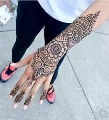 7 best mandala tattoos images on pinterest mandalas cool