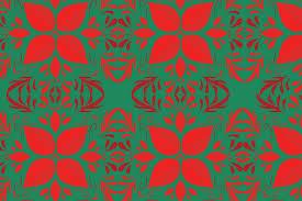 free illustration christmas christmas background free image on