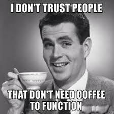 Funny Memes About Monday - 1000 good morning memes funny kermit memes monday gm memes