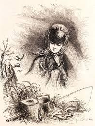 victorian sentimental prints drawings u0026 watercolours victoria