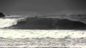 south mission jetty surfing thanksgiving 2013 big waves for