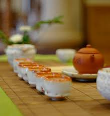 adh駸if pour cuisine beautiful 心源李智群博士 home