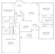 Springs Floor Plans by 105 Edward Springs Way Taylors Sc Sk Builders U0026 Mcalister Realty