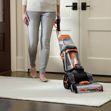 Used Rug Doctor For Sale Carpet Cleaners Vacuums U0026 Floor Care Storage U0026 Cleaning Kohl U0027s