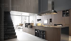 kitchen design companies awesome kitchen design companies