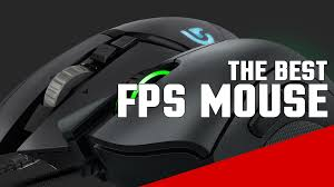 Awesome Pc Gaming Setup Jun 2013 Youtube by Best Fps Pc Gaming Mouse 2017 2018
