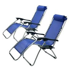 chaise outdoor chaise lounge zero gravity chair anti lounger