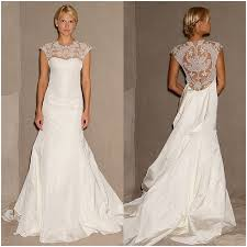 wedding dress uk wedding dress trends for 2013