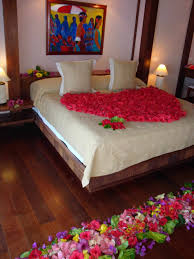 dzqxhcom red red romantic bedrooms gothic romantic bedrooms