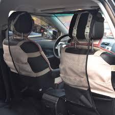 siege auto avant voiture grossiste siège auto à l avant du véhicule acheter les meilleurs