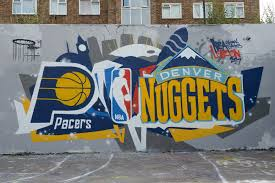 100 nba wall murals basketball wall decals youtube 38 best nba wall murals ticket sale date released for nba global games london 2017 the