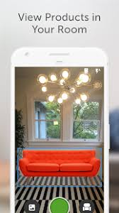 houzz interior design ideas houzz interior design ideas apps on google play