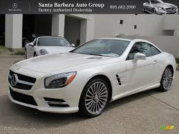 black diamond benz 2013 diamond white metallic mercedes benz sl 550 roadster