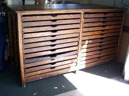 used flat file cabinet for sale flat file cabinet flat file cabinet coffee table tinytanks info