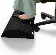 Discount Foam Cushions Memory Foam Coccyx Wedge Seat Cushion Dr Tushy Easy Posture Brands